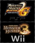 MH - New annoucements by MonsterHunterClub