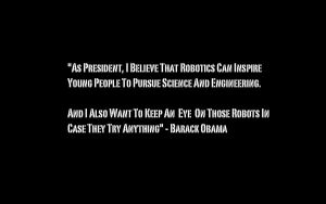 Obama Quote by Seans-Photography