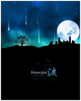 Namida by Homeryulo