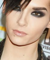 Perfect Face by siihkaulitz