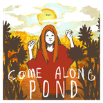 Come Along Pond by bopx