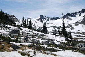 British Columbia_004 by Moose-Stock
