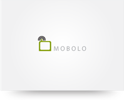Mobolo by SheikhNaveed