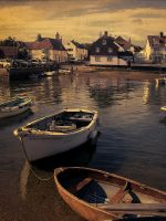 boats age by adamlack