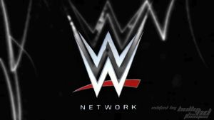 WWE NetWorK by themesbullyhd