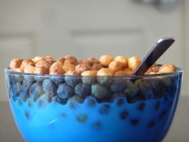 253 by ChillofDepression