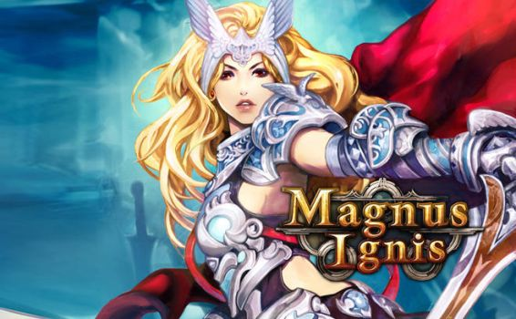 003magnus Review by hoyhoykung
