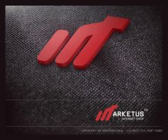 Marketus 3 by Bertolu4y