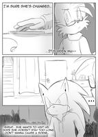 SC chapter I-page 4 by Klaudy-na