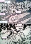 R.O.B.D. Comic_Page 07 by Sky-The-Echidna