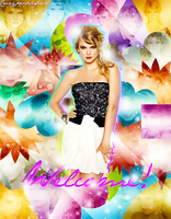 ID Tay by CraZYPeoPlefor1d