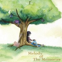 Melody of The Memories Cover by oversoul4