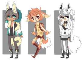 huskyadopts :24h mini auction :nvm closed: by Mordekaih