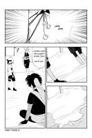 NWC - Chap1 Page5 by ikeda