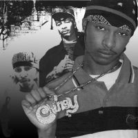 Chingy Collage by panda-luver