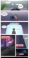GS Thorog Round 2 pg3 by VermilionFly