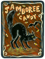 Jamboree Candy by black-brd