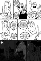 STAB Audition Comic Part 2 by Electric-Banana