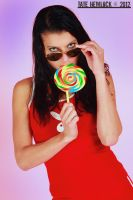 Lollipop Lollipop 01 by tatehemlock