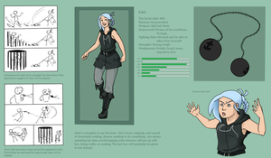 Overdue Character Sheet by She-who-shat-bunnies