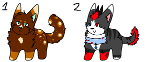 Fail Adopts :OPEN: by Falkz-Adopts