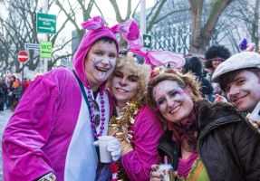 Carnival 028 by picmonster
