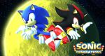 Sonic Generations Shadow Boss by SonicTheHedgeSantos
