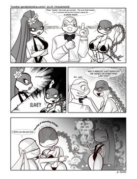 another genderbender comic 02 by Dr-Innocentchild