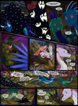 Something Fishy - Page 3/6 by Fourth-Star