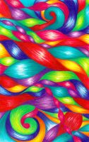 Colorstorm by pagit