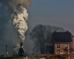 age of steam by andrzo