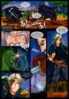 Zephyrus - EW Page 15 by AoiAiron