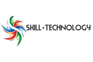 Skill Technology by nabeel91
