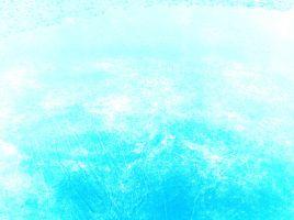 Blue Texture 5 by digitalcircus-stock