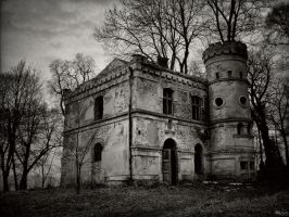 ruined_mansion by Haszczu