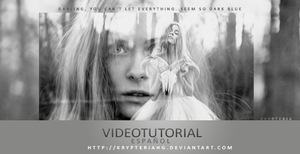 Videotutorial 6 by KrypteriaHG