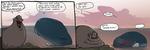 spermwhale by dedor