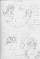 Toph Can't Cut Hair by TheMuzbo