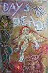 Day of the Dead - Ascension by barbosaart