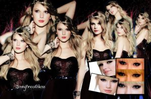 Taylor S by RubiBBC