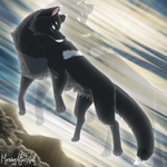 .: Lost In Paradise :. by MorningAfterWolf