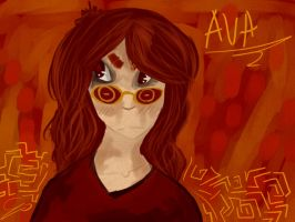 Ava by Call-Them-Back