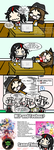 Seija is now trolling in another way. by Unknown-49