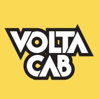 VOLTA CAB IDENTITY ONE by AlternateRaiL