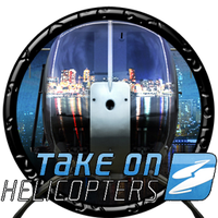 take on helicopters by JJCooL87