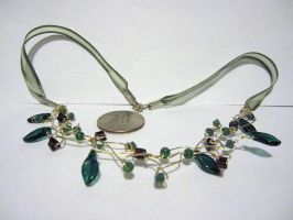 Joan's Necklace New by Slersk