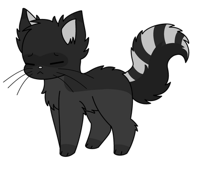 Cat Adopt (CLOSED) by totaltomboy6236