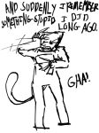 248. How to be stupid by WireCat