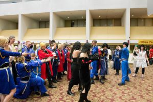 Anime Detour 2012 (110) by puppyrock3
