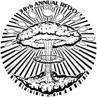 38th ANNUAL ROCHESTER FLYING DISC OPEN 2012 by BEYONDtheDISC